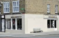 abbiewg-shop-fronts-25201b