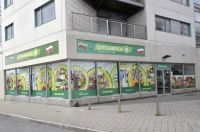 abbiewg-shop-fronts-25203